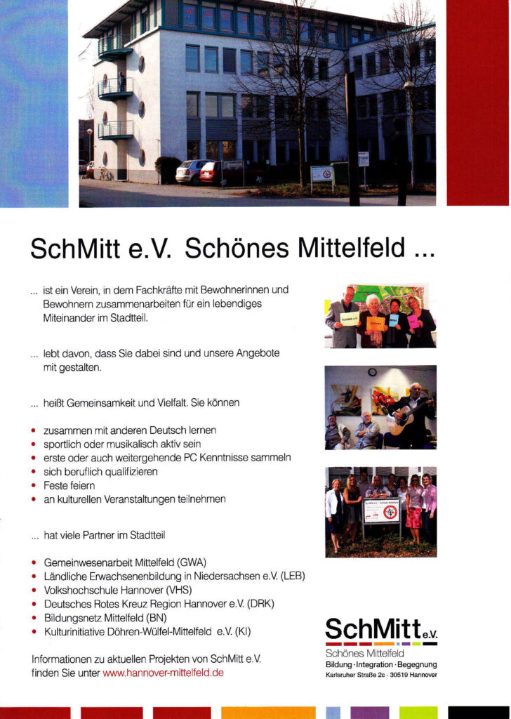 Plakat_SchMitt_e.V