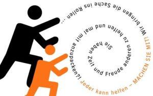 willi-kreisel_klein