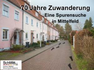Aufmacher_Spurensuche
