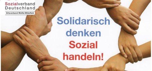 Solidarisch Handeln SoVD 300dpi mit OV Text