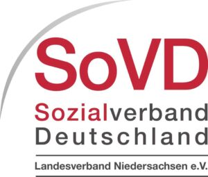 sovd-nds-ev-frei