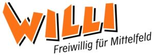 willi-logo_klein