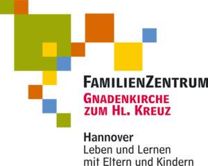 FZH logo Gnaden
