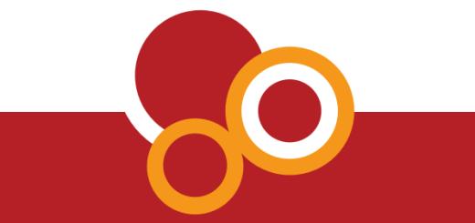 2016 Flagge